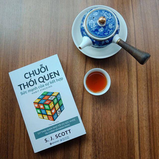 25 cuốn sách người lao động nên đọc trong thời khủng hoảng (P1) - Ảnh 12.
