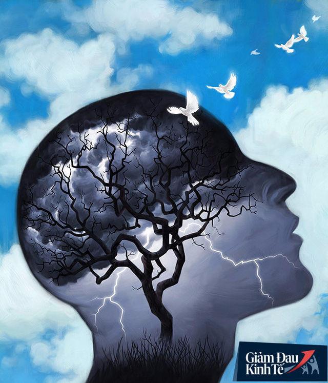 Nếu không học cách cúi đầu, không bao giờ bạn có thể ngẩng cao đầu: Đức tính bắt buộc cần để người thông minh thành người thành công - Ảnh 1.