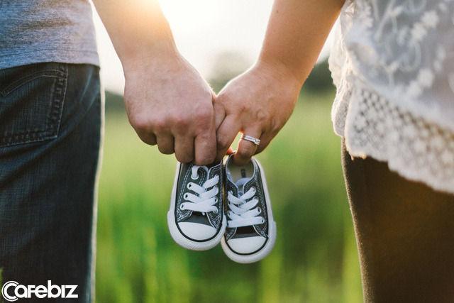 Con trai à, mẹ không cần con quá hiếu thuận: Lời nói của mẹ thức tỉnh biết bao người - Ảnh 3.