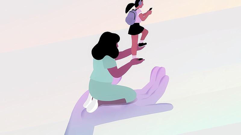 Từ câu chuyện thần đồng bị đuổi học vì ăn cơm phải có người đút và bài học: Thói quen vô thức rất nhiều cha mẹ mắc phải khiến tương lai con cái bị huỷ hoại  - Ảnh 2.