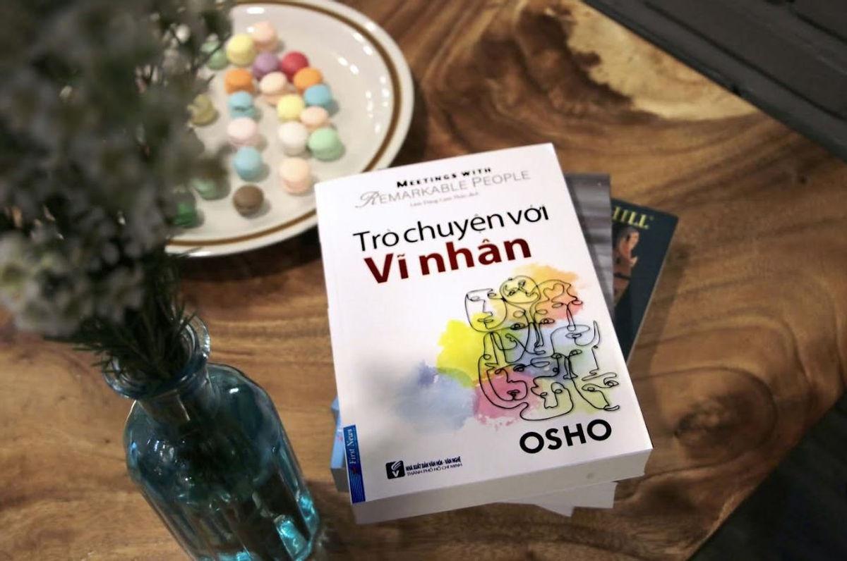 vinhan(1).jpg
