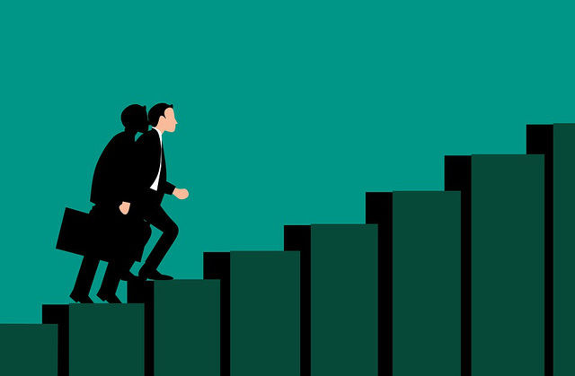 Quy tắc để phát triển suốt đời: Kể từ hôm nay cho tới 3 năm nữa, bạn sẽ làm những gì để được coi là một người thành công?  - Ảnh 2.