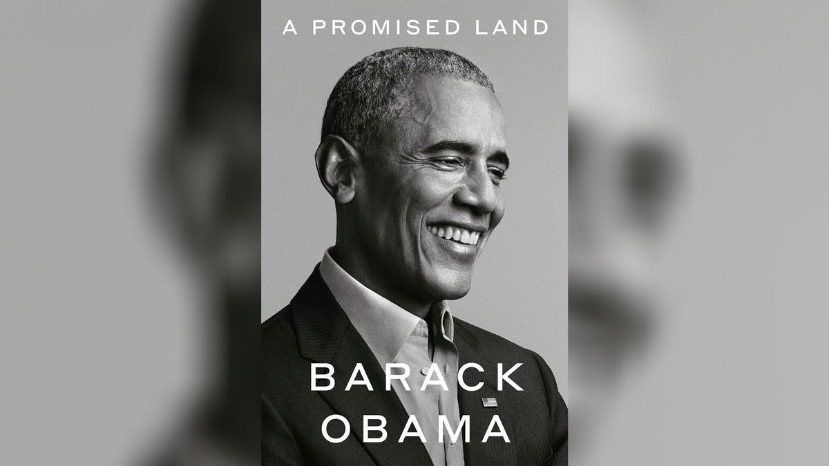 obama-a-promised-land-cover.jpg