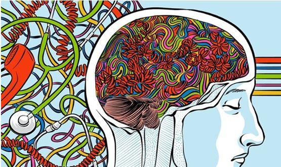 Shark Linh gợi ý cách loại bỏ 35.000 suy nghĩ tiêu cực mỗi ngày: Hãy làm CEO bộ não của chính mình! - Ảnh 2.