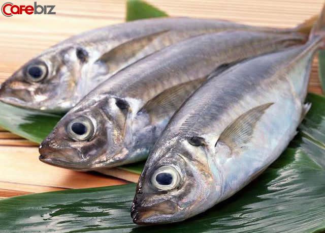 Ngôi làng Nhật Bản sống thọ nhất thế giới nhờ ăn thường xuyên 5 loại thực phẩm quen mặt và sống với triết lý Ikigai  - Ảnh 3.