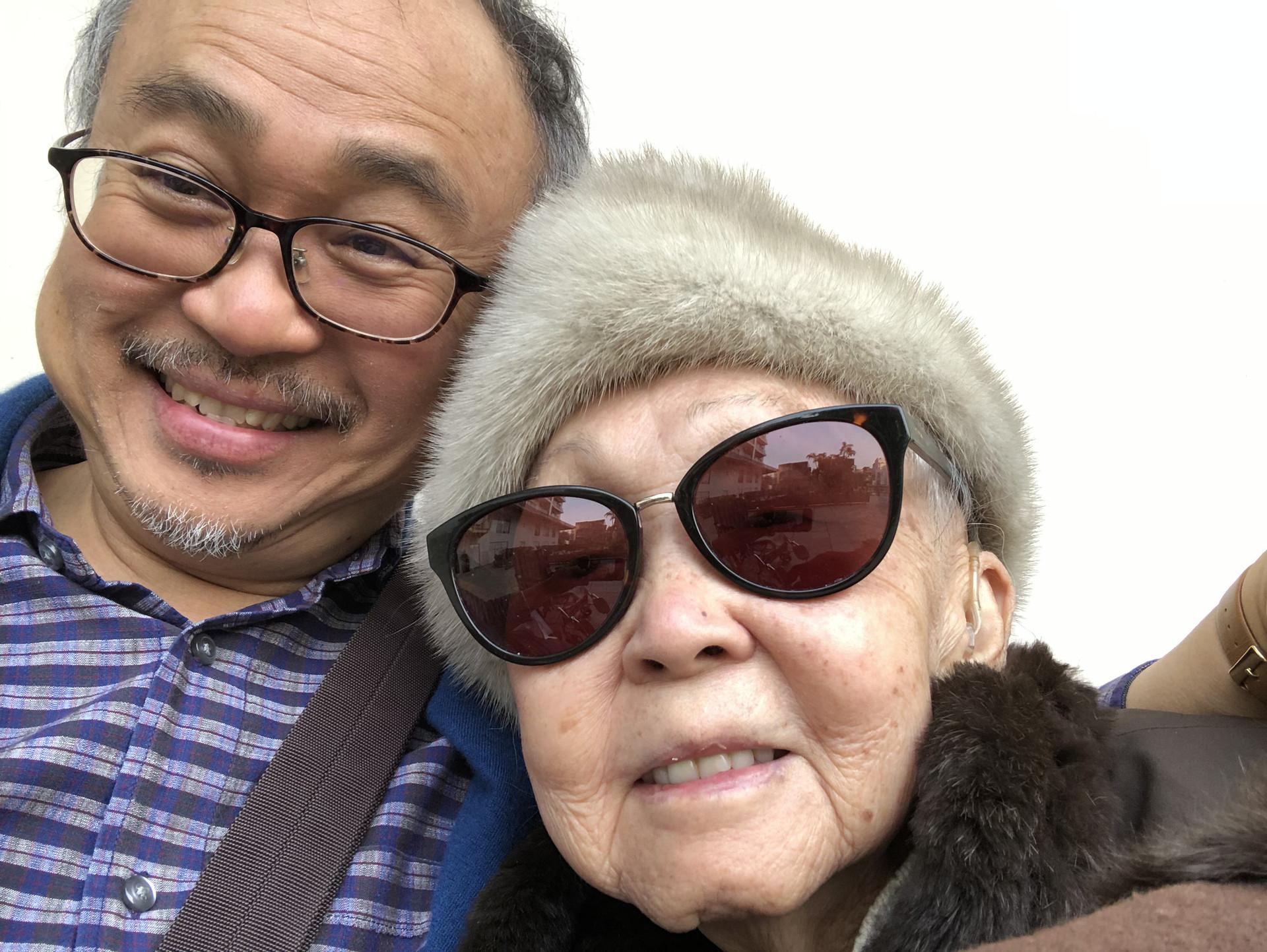 Nghệ sĩ Đặng Thái Sơn: Tôi không cần đàn bà, không cần đàn ông, chỉ cần cây đàn - Ảnh 4.