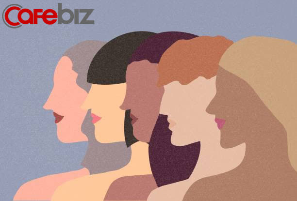4 loại người mà những người càng có vị thế trong xã hội càng tránh xa - Ảnh 1.