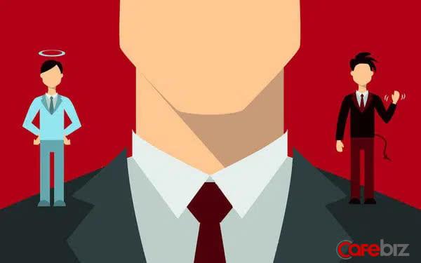 4 kiểu góp ý của sếp khiến nhân viên ngày càng thăng tiến  - Ảnh 1.