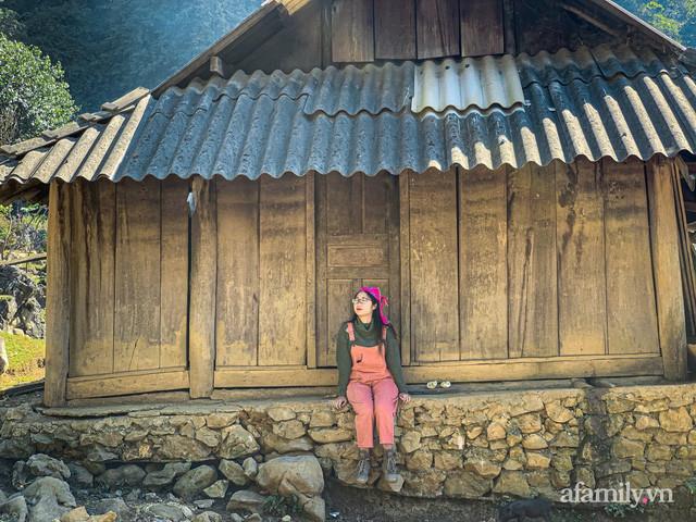 Con gái nhà người ta 27 tuổi làm gần 10 công việc một lúc, trong ba tháng đã kiếm được 400 triệu tặng bố mẹ xây nhà!  - Ảnh 6.