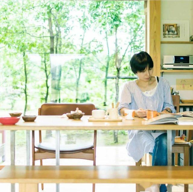 Bỏ phố về vùng nông thôn, gia đình 5 người biến cuộc sống trong ngôi nhà gỗ thành thiên đường ai cũng ước mơ  - Ảnh 33.