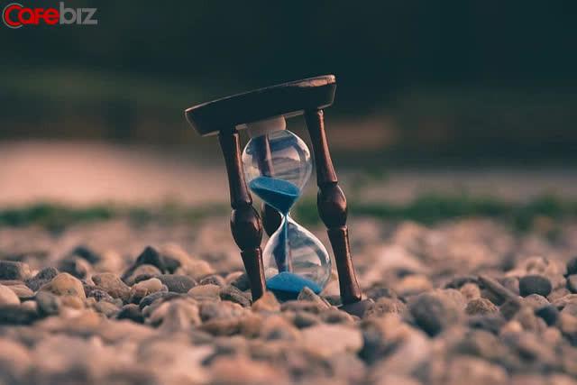 Trong thế giới người lớn, không ai là không mệt mỏi, chỉ là đã quen nhẫn nhịn: Càng từng trải càng an tĩnh, càng thông minh càng khiêm tốn - Ảnh 2.