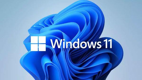windows-11-loai-bo-phan-lon-ung-dung-duoc-cai-san.jpg