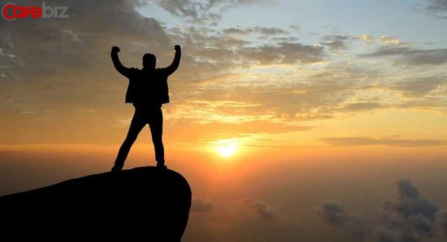 Tư duy của người thông minh: Cúi đầu đúng nơi, đúng lúc, đúng người chính là bậc thầy mưu trí!  - Ảnh 3.