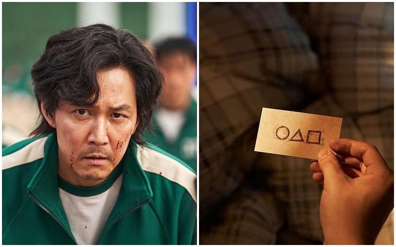 Squid Game - Bộ phim sinh tồn đang gây sốt ở Hàn Quốc có gì hấp dẫn? - 4