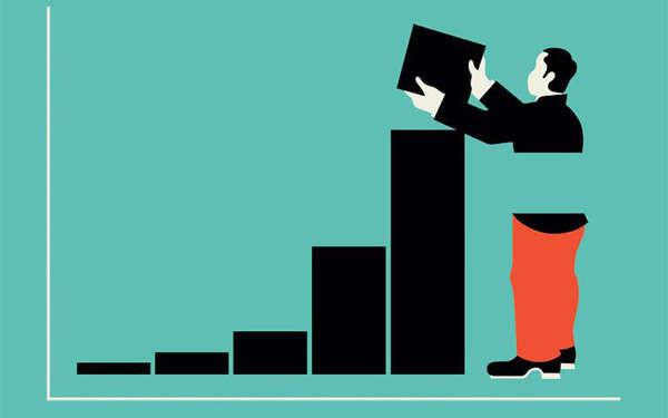 Nhân viên đi làm bị sa thải sau một tháng: Bạn không thất bại vì dốt mà vì tưởng mình giỏi