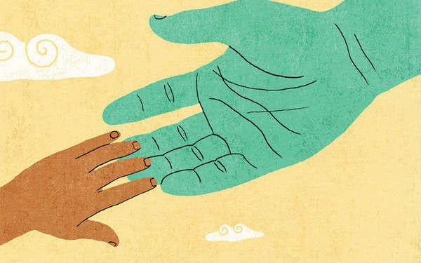 Tặng nhà cho người giúp việc và lá thư gửi con gái: Con à, lòng hiếu thảo của con chỉ đáng giá 1 xu