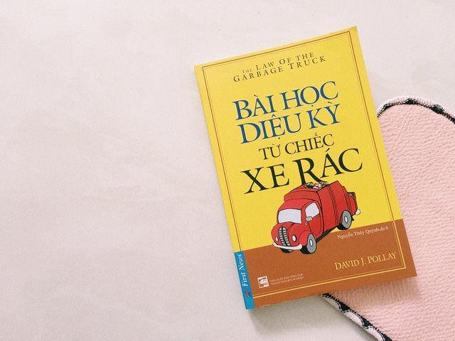7 cuốn sách nên đọc đầu năm mới giúp trí tuệ hanh thông, sự nghiệp rực rỡ, cuộc đời ít trắc trở