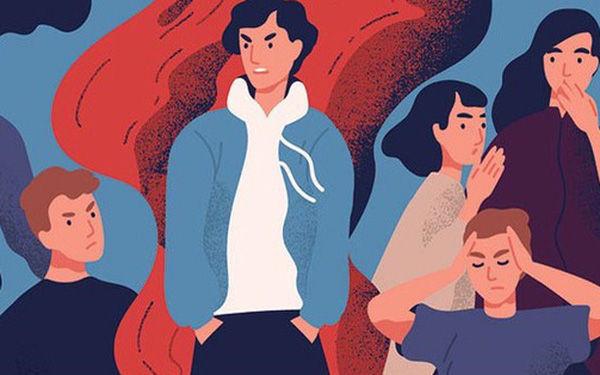 Người có 4 biểu hiện sau đây thường là kẻ tiểu nhân, lòng dạ nhỏ nhen, thiển cận