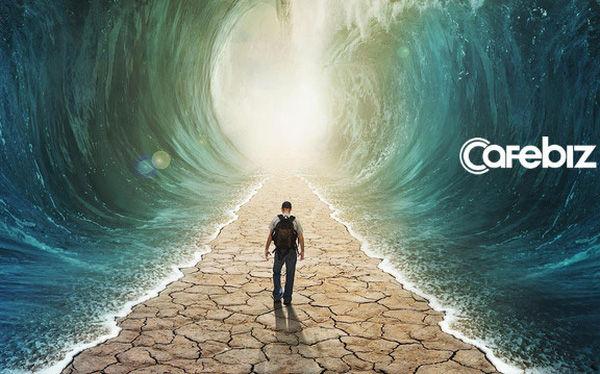 Khi bạn hết giá trị lợi dụng, không chỉ bị thời đại bỏ rơi, mà cả những người bên cạnh cũng sẽ bỏ rơi bạn