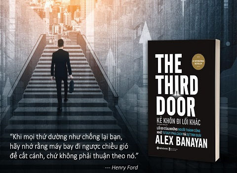 11 cuốn sách hay nhất giúp bạn vươn lên đỉnh cao sự nghiệp