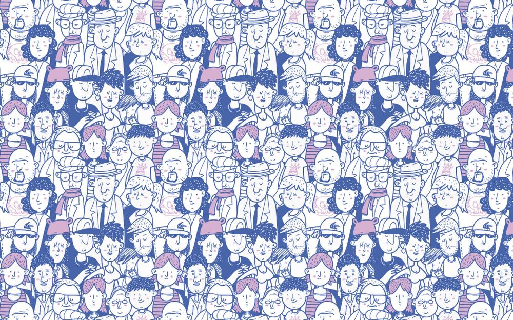 NYM – Tôi của tương lai: Trí tuệ nhân tạo và Cái Tôi con người trong thời đại số