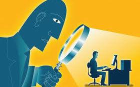 """Người khôn ngoan: Cao tầng """"đắc"""" nhân tâm, trung tầng """"thiện"""" dùng người, hạ tầng """"trọng"""" chấp hành"""