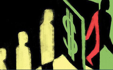 Giàu - nghèo là do lựa chọn: 10 bài học nhỏ, thâm sâu được lưu truyền ngầm trong giới 'cao thủ'