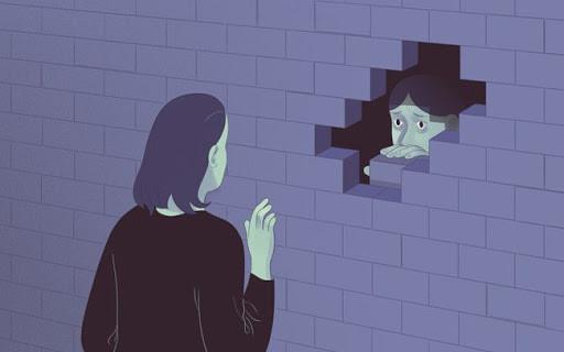 4 quy tắc xã giao ngầm: Không hợp nhau, đừng miễn cưỡng; dù mệt mỏi, cũng đừng nói với người khác