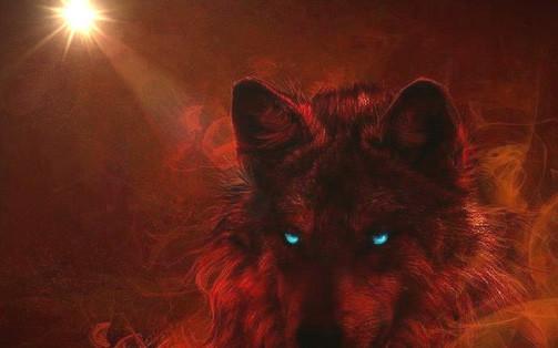 Người thành công tư duy như sói đầu đàn: Không chỉ độc ác với người khác, mà phải độc ác với chính mình