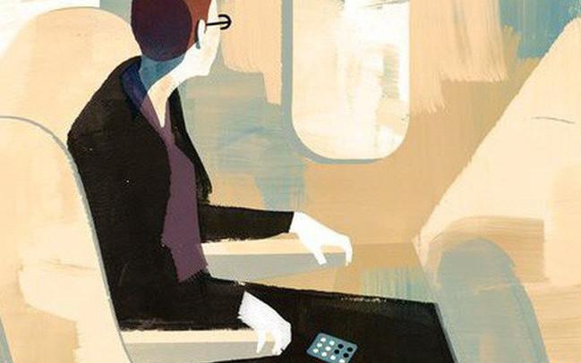 3 điểm thui chột bản lĩnh đàn ông: Lâu dần sẽ biến thành kẻ vô dụng