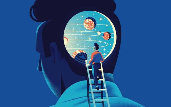 Tự sự của một nhân viên Google: Kiếm, giữ việc làm và học hỏi để thăng tiến, nếu không bạn sẽ mất việc