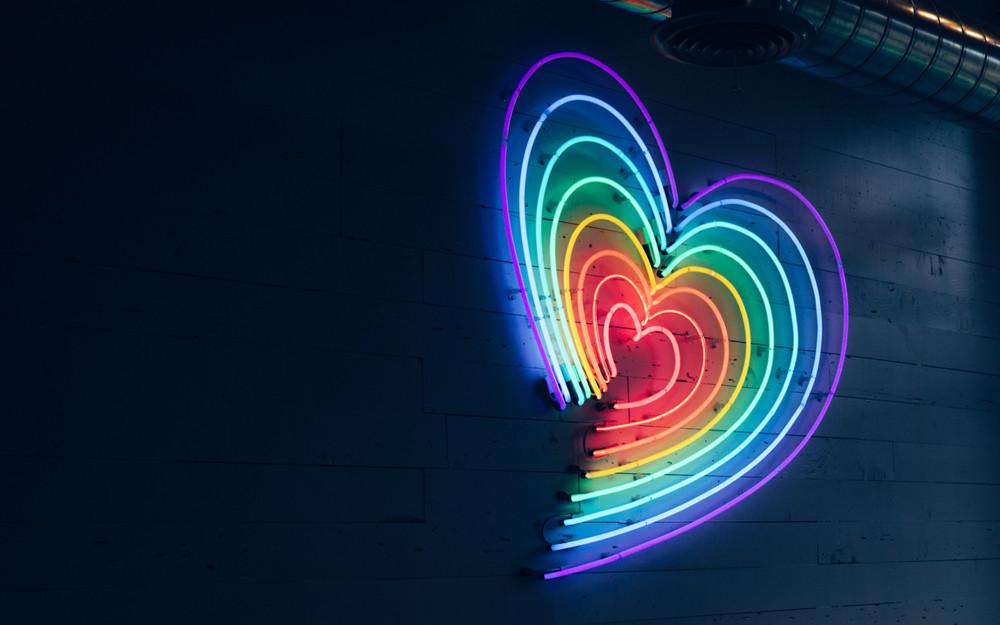 20 sự thật về tình yêu: Đừng đặt quá nhiều kỳ vọng vào một người và nghĩ rằng bạn có thể thay đổi họ