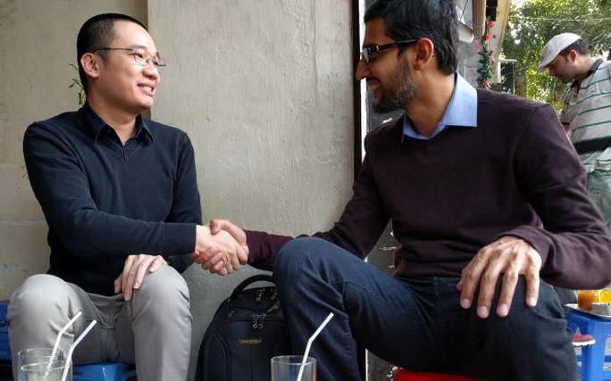 Chân dung bom tấn startup tuổi Ất Sửu của Việt Nam: Nguyễn Hà Đông và Flappy Bird