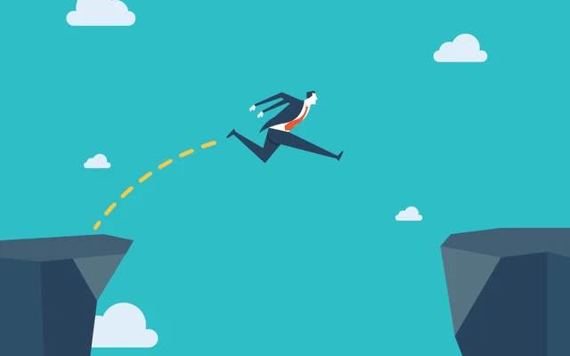 Người ưu tú đều có chỉ số AQ cao: Xởi lởi một tý, mặt dày một chút, khả năng sinh tồn nơi làm việc mới cao