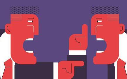 Hành vi ngây thơ gây tổn hại đến đường thành công của bạn: Thích 'giảng đạo lý'