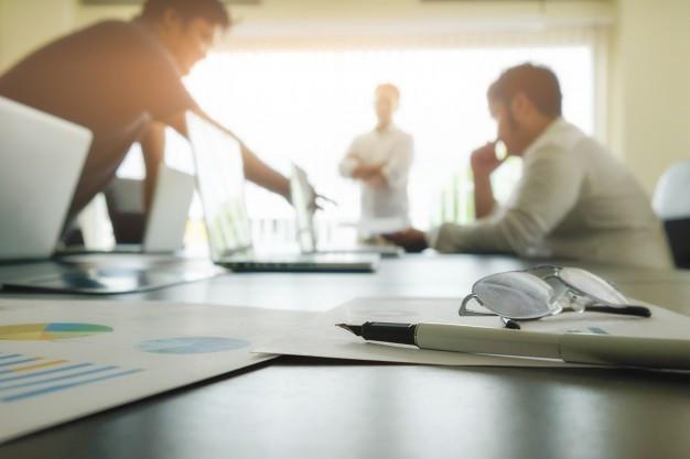 Kích hoạt tiềm năng - Cần làm gì để phát triển khả năng của nhân viên?