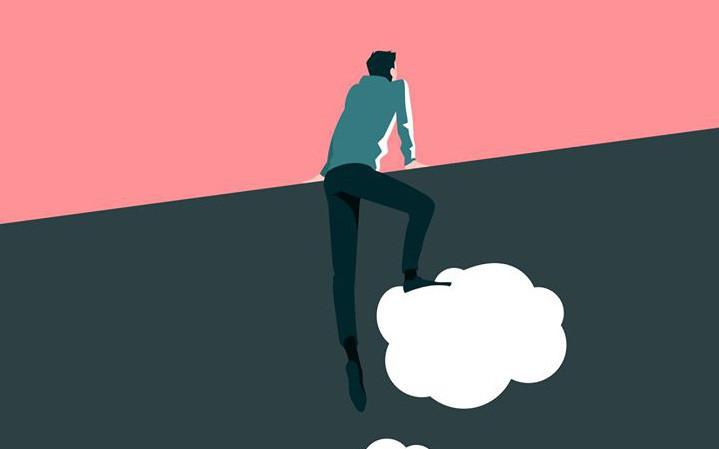 Càng khoe khoang cái gì, càng dễ mất đi thứ đó; kẻ trí đích thực không bao giờ 'treo thành tựu lên miệng'