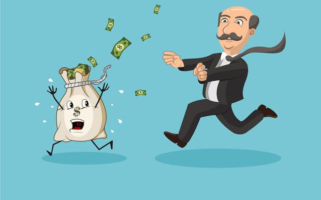 Nghiên cứu bóc trần quy luật 'nghèo càng nghèo, giàu càng giàu', ngộ ra 1 điểm, thu lợi cả đời