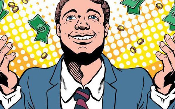 Người làm nên nghiệp lớn không bao giờ quá coi trọng việc tiết kiệm: 9 điều họ luôn nói không