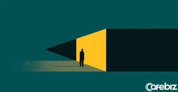 3 đặc điểm điển hình của những người có nội lực mạnh mẽ: Tự giác, tự hiệp, tự luật