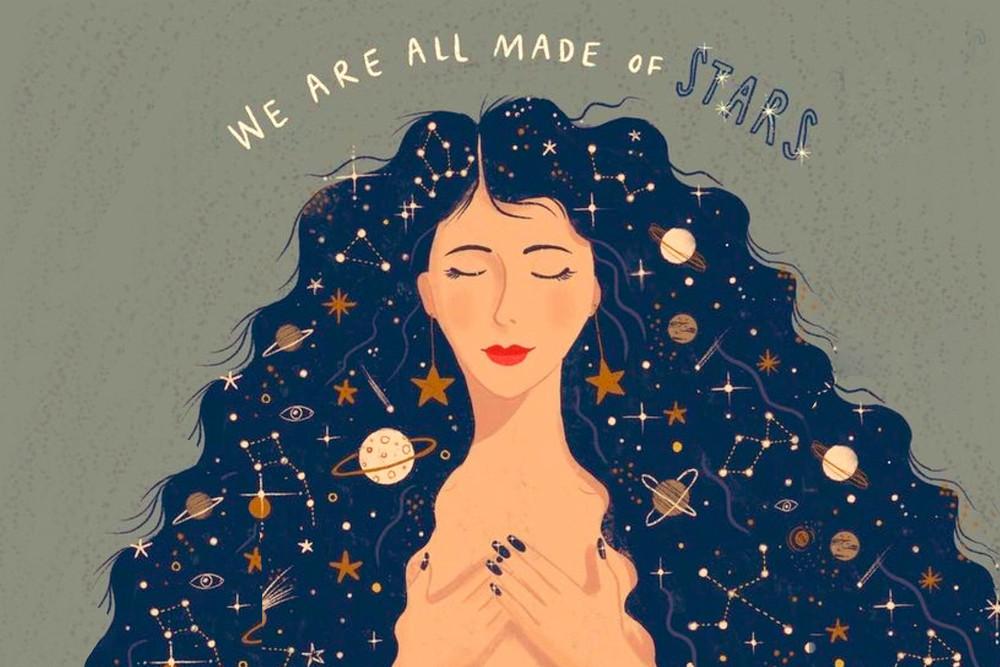 Chìa khóa tư duy tích cực - Chúng ta sẽ trở thành điều mà chúng ta hay nghĩ đến nhất
