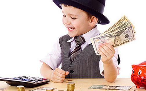 Vì sao tỷ phú cắm xe ở ngân hàng để vay vài đồng bạc lẻ? Bài học về việc bắt đồng tiền làm việc cho mình