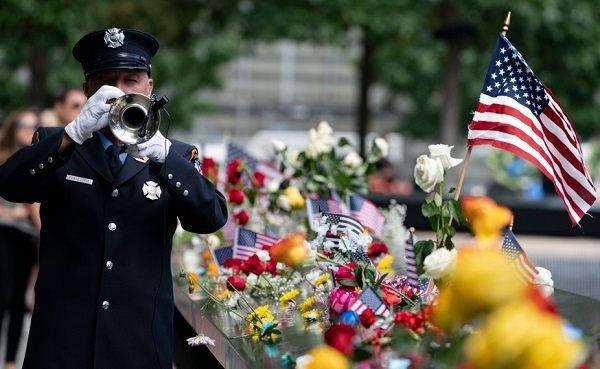Công nghệ phát triển ra sao trong 20 năm kể từ vụ khủng bố 11.9?