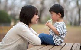 Muốn con bạn sau này không sa cơ lỡ vận, có 4 tính cách ở trẻ nhất định phải loại trừ!