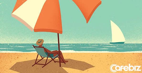 """8 đặc điểm ở những người hạnh phúc, tâm bất biến giữa dòng đời vạn biến: """"Nghiện"""" lau dọn nhà cửa"""
