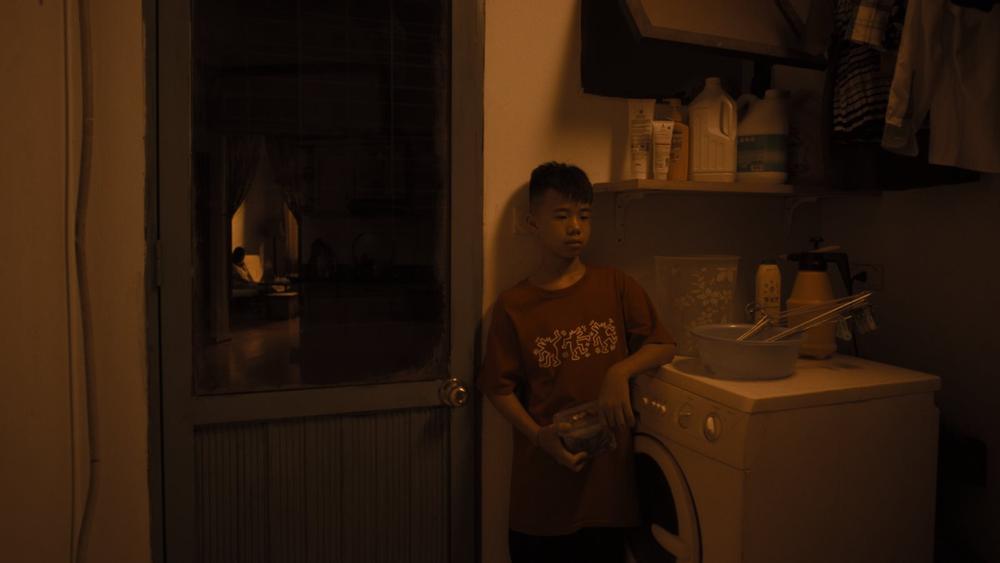 Cơm tối, bộ phim về bữa cơm gia đình góp mặt trong nhiều Liên hoan phim quốc tế