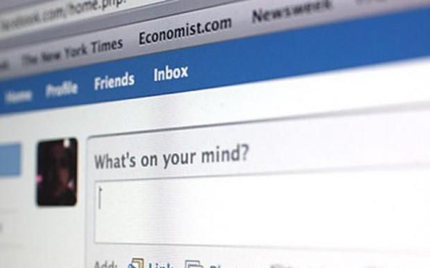 Viết thiếu 1 dấu phẩy trong bài đăng Facebook, người đàn ông có nguy cơ bị kết án và mất 4 tỷ đồng