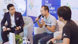 Doanh nghiệp Việt Nam tiếp cận công cụ quản trị OKRs