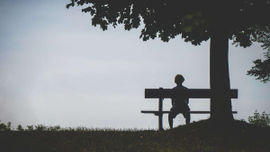 Hiểu về trái tim: Sự nghi ngờ bắt đầu từ đâu?