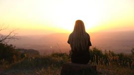 Hiểu về trái tim: Thấu hiểu cơn giận dữ của mình